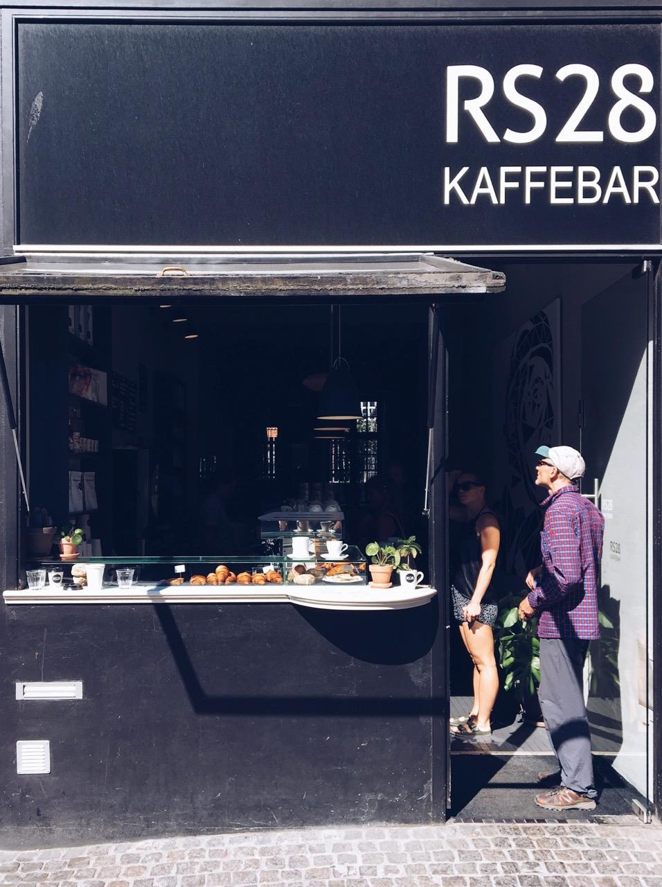 RS28_kaffebar_aarhus