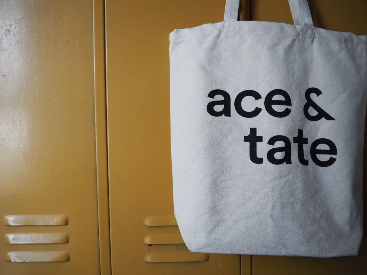 Ace_and_tate_totebag