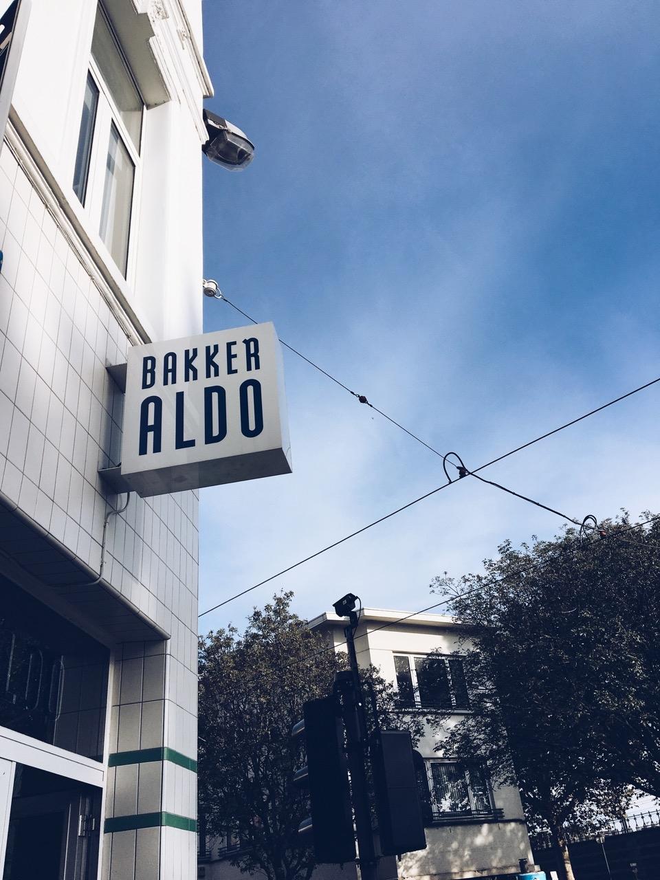 Bakker_aldo_berchem