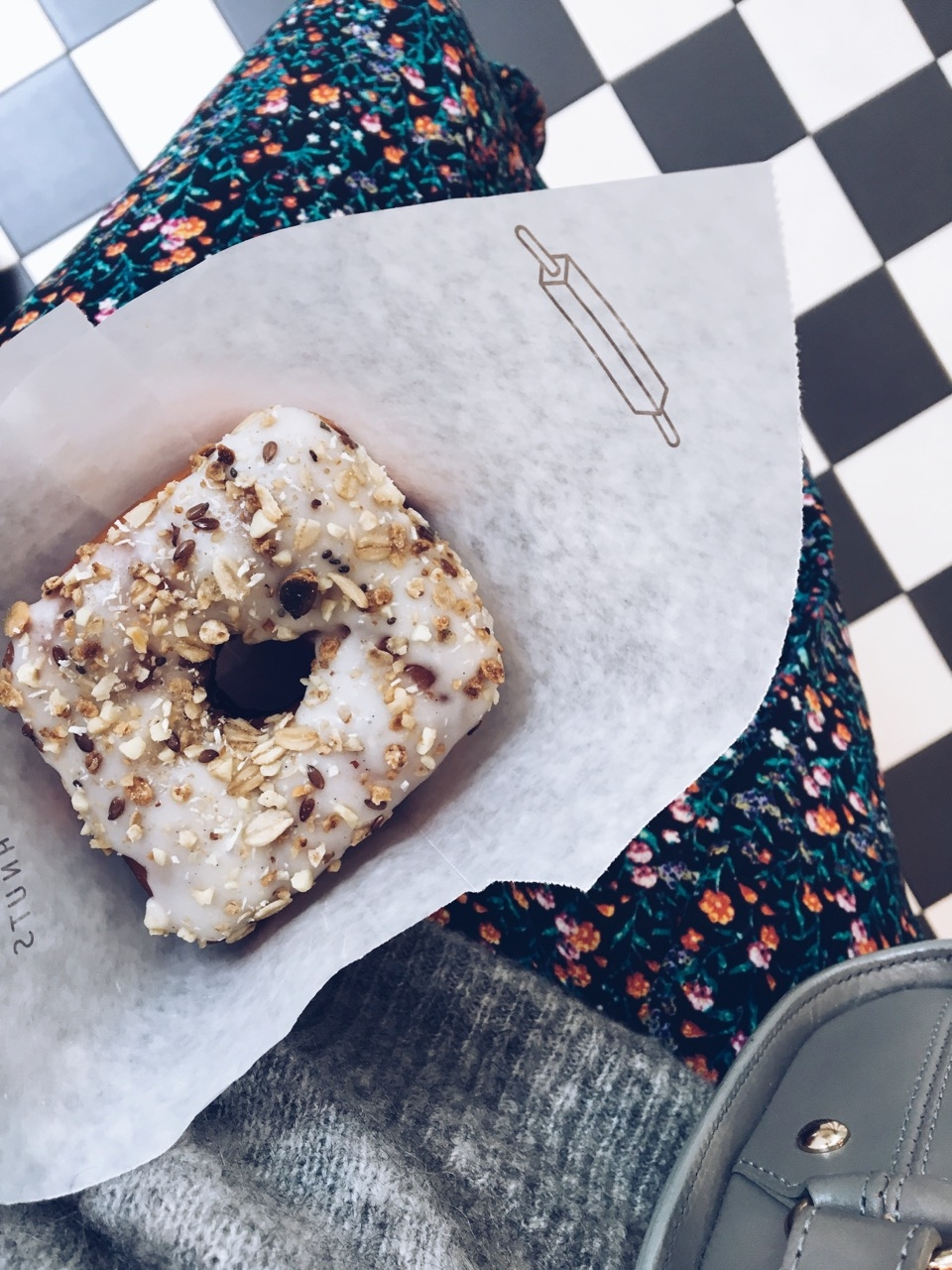 Hoeked_doughnuts_antwerpen