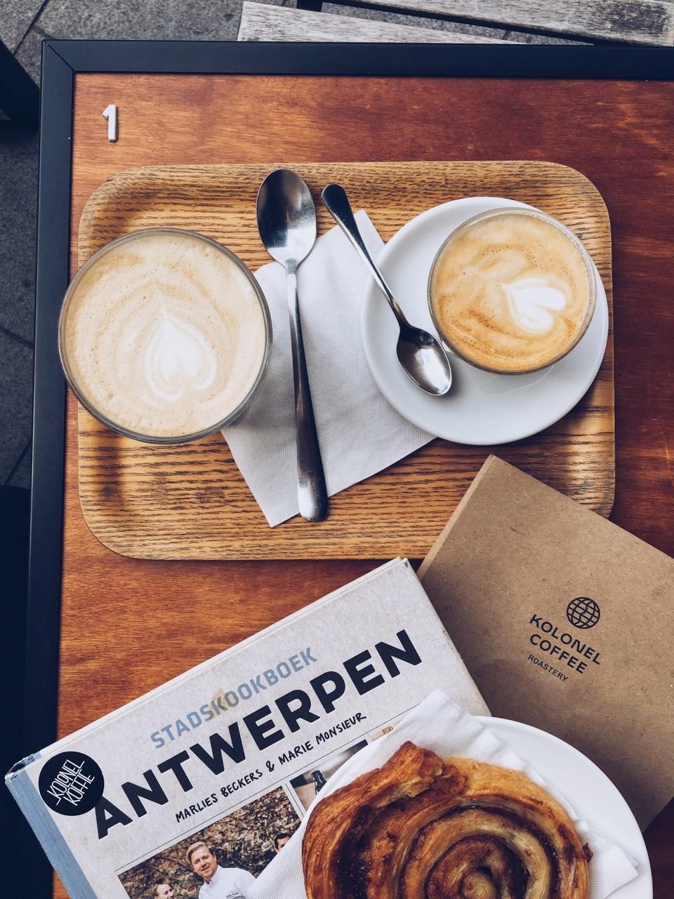 Kolonel_coffee_antwerpen