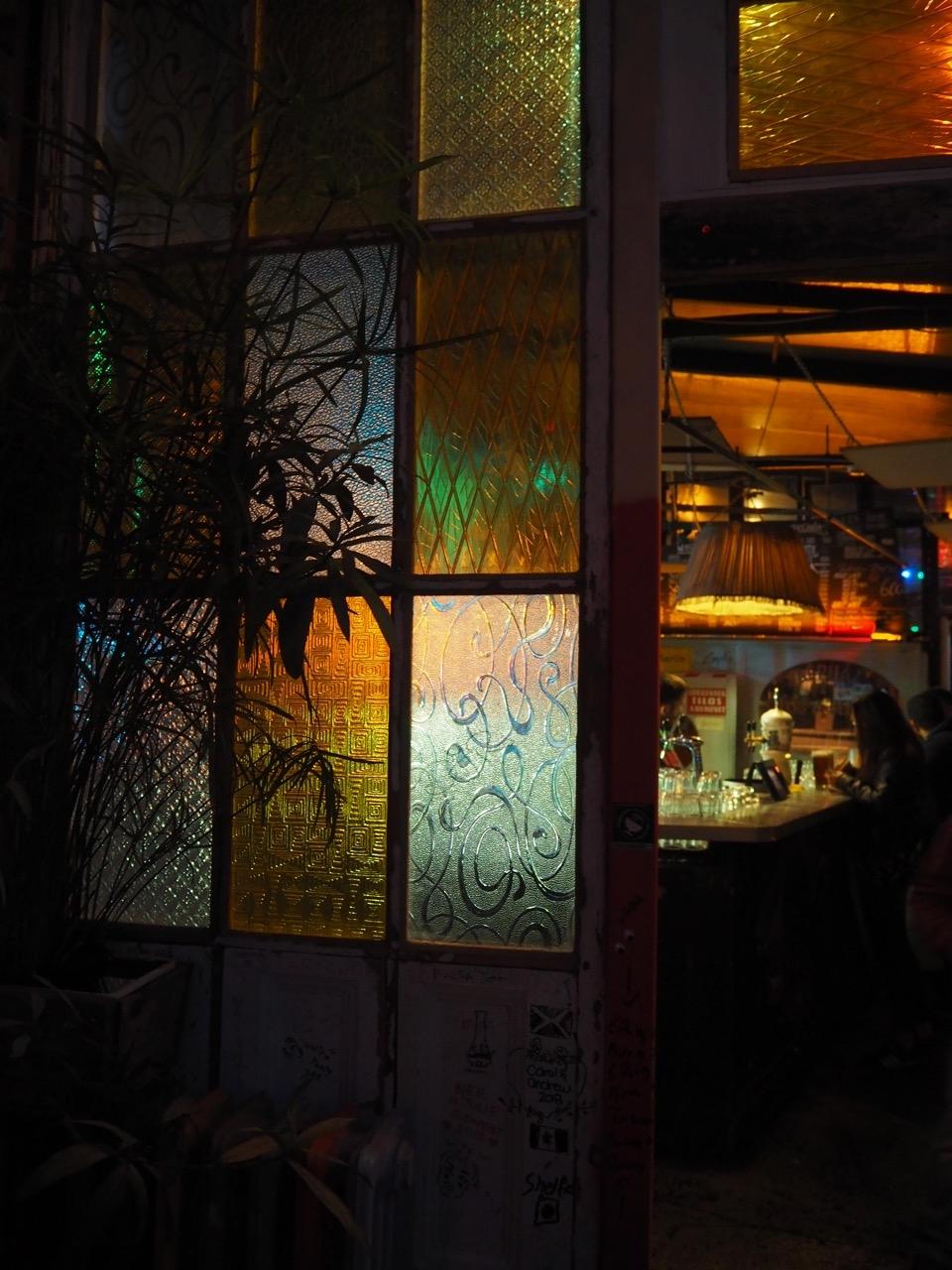 Bar_budapest