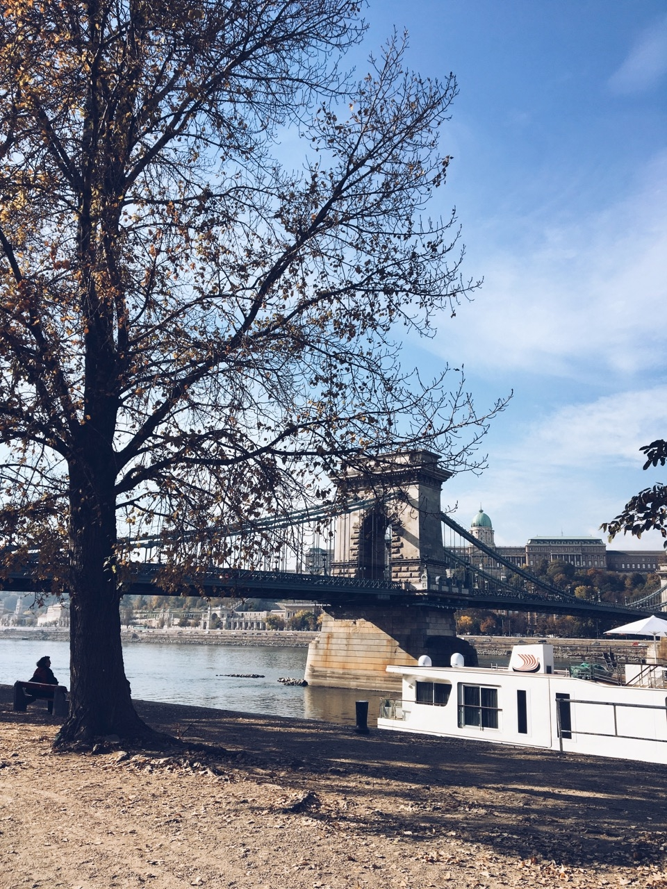 Budapest_fall