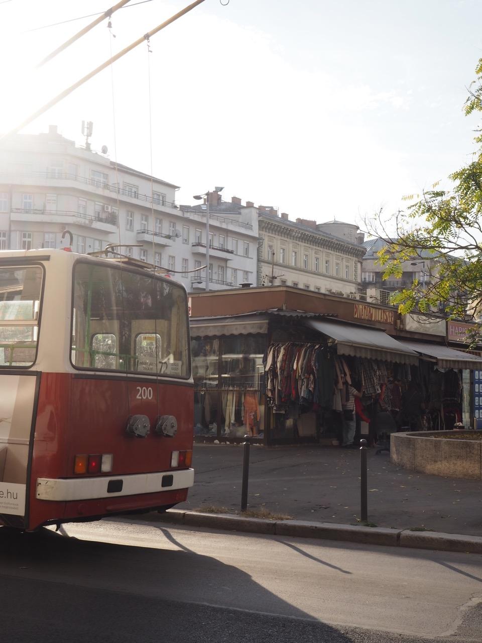 Bus_budapest