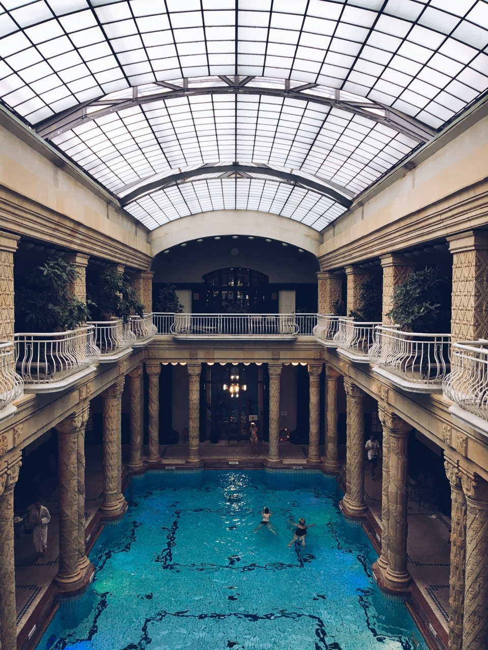 Gellert_thermal_bath
