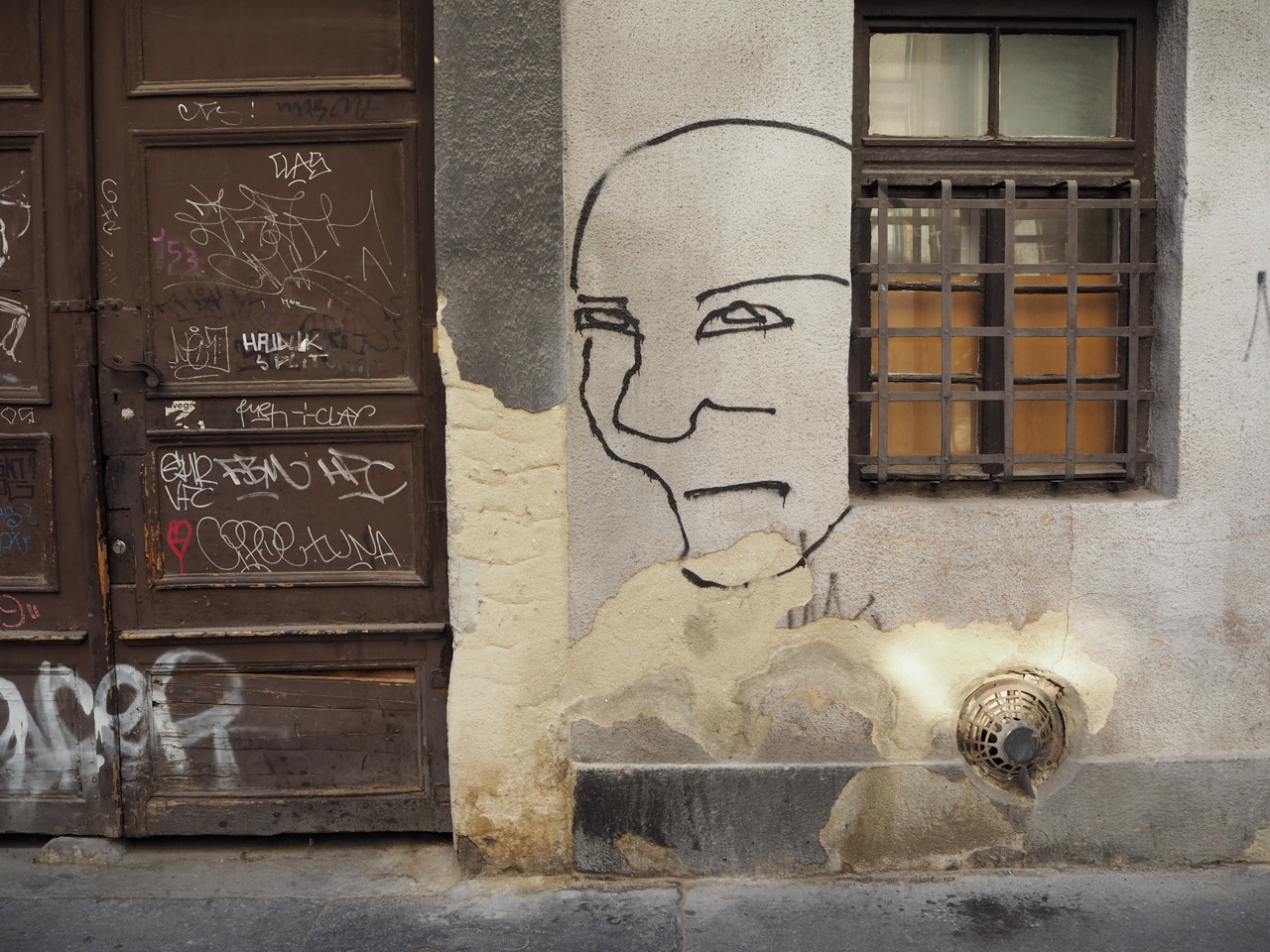 Streetart_budapest