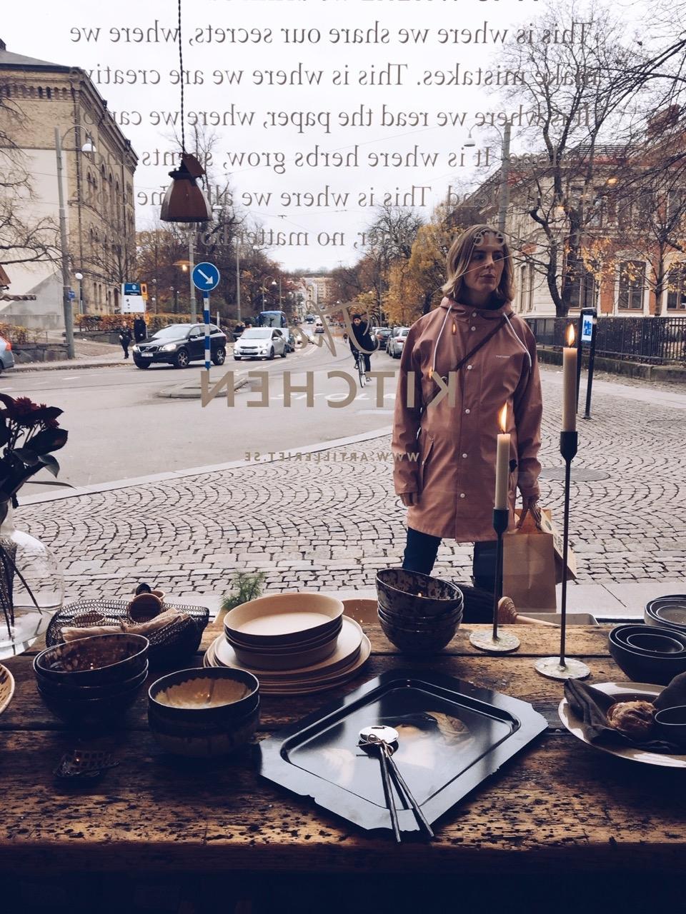 Arttilleriet_goeteborg