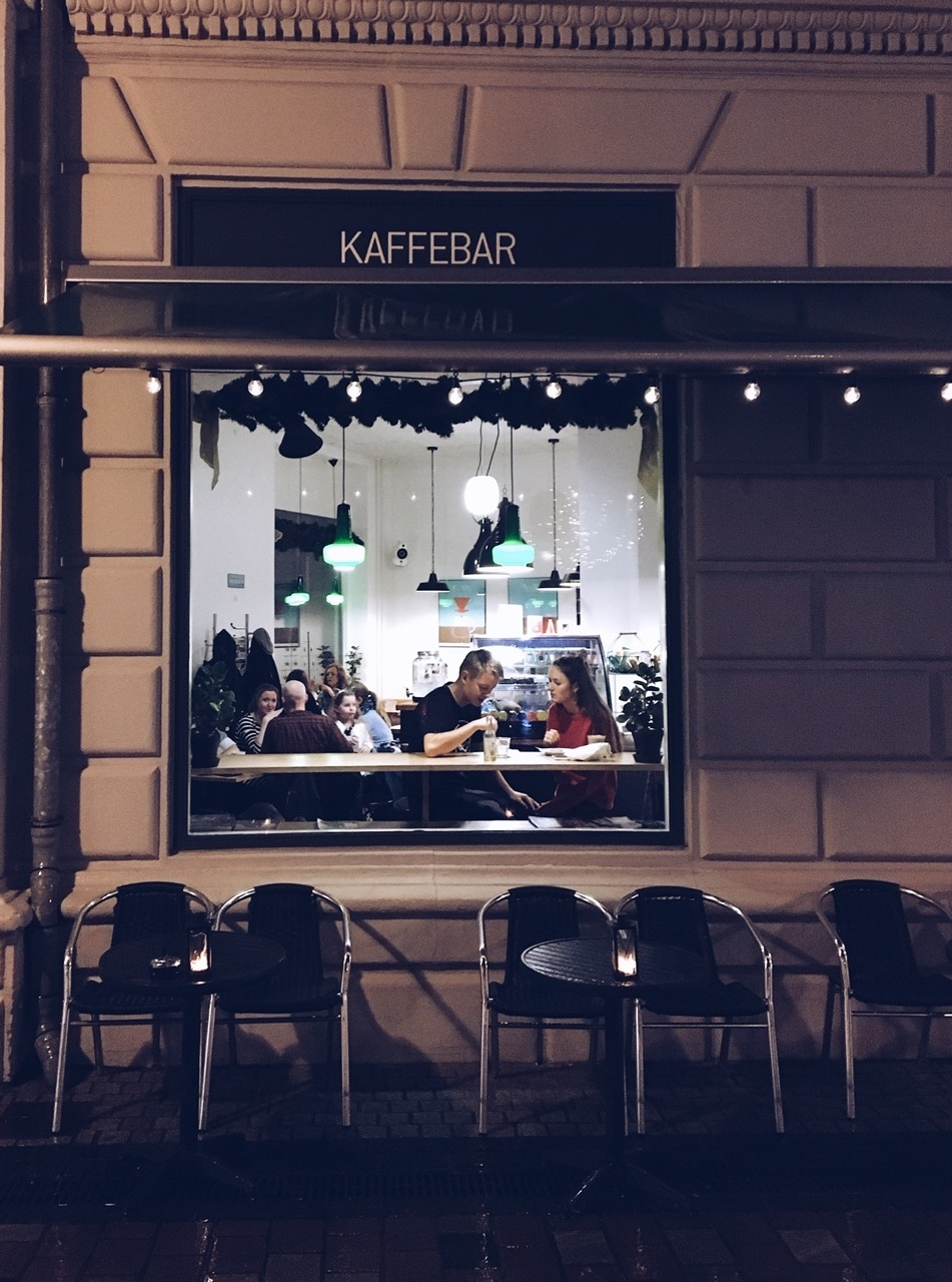 Behag_din_smag_kaffebar_aalborg