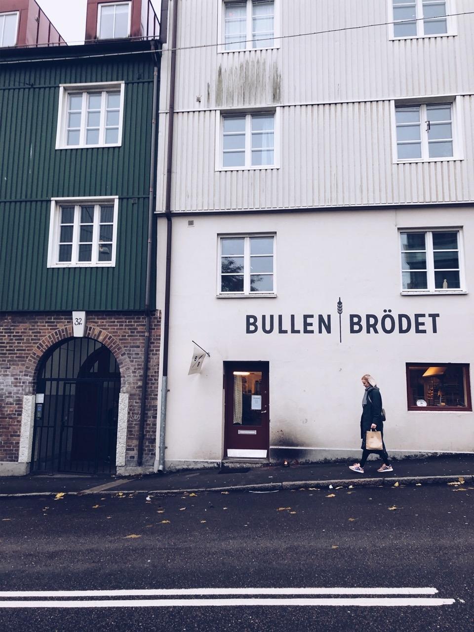 Bullen_broedet_goeteborg