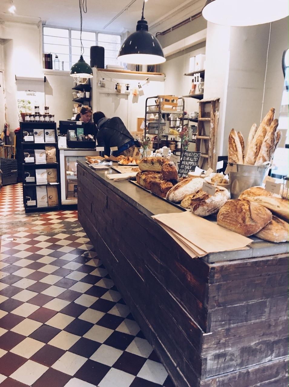 Da_matteo_bakery