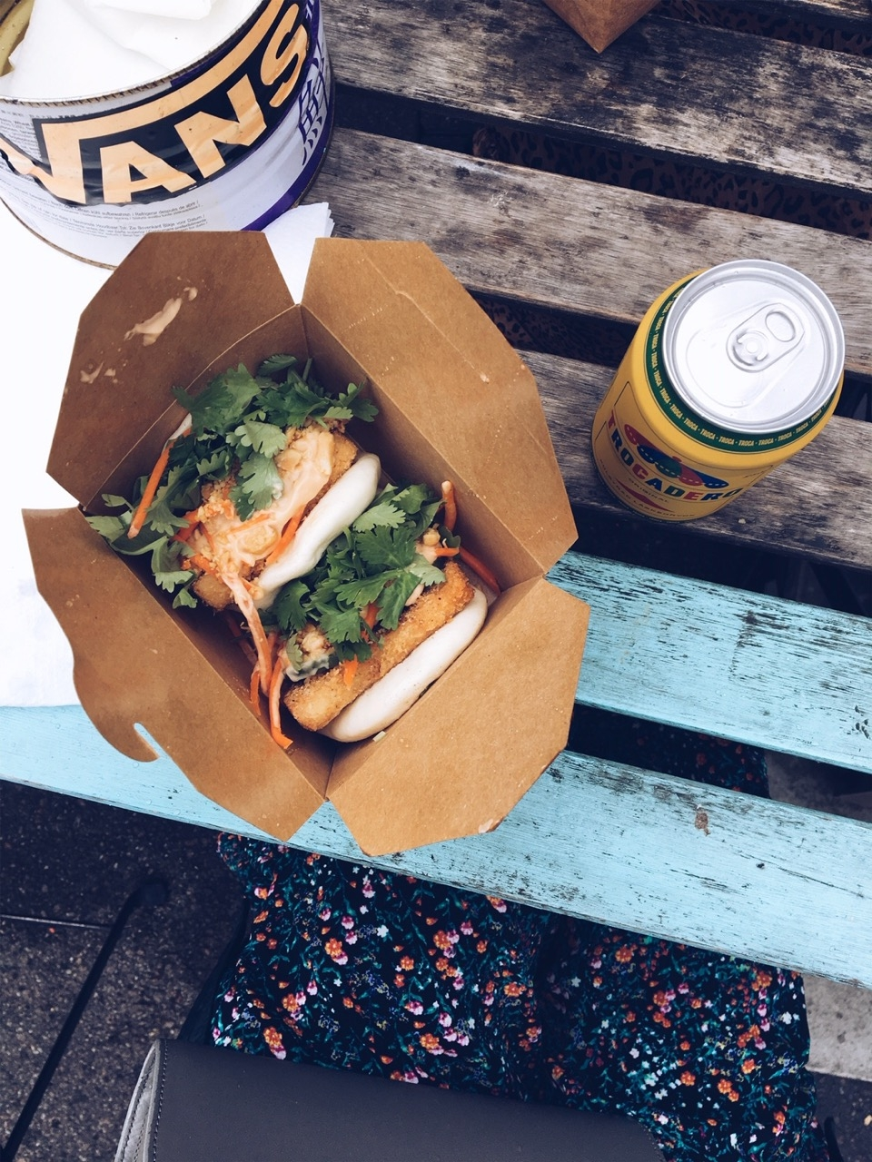 Jinx_foodtruck_goeteborg