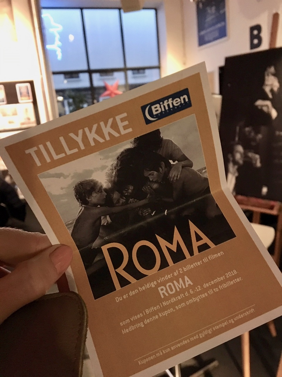 Roma_movie_biffen_nordkraft