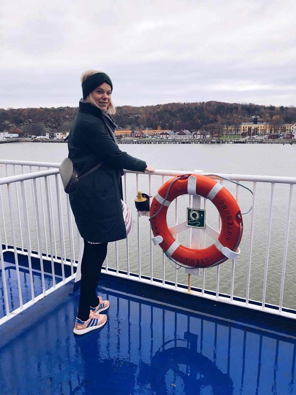 Stena_line_sverige
