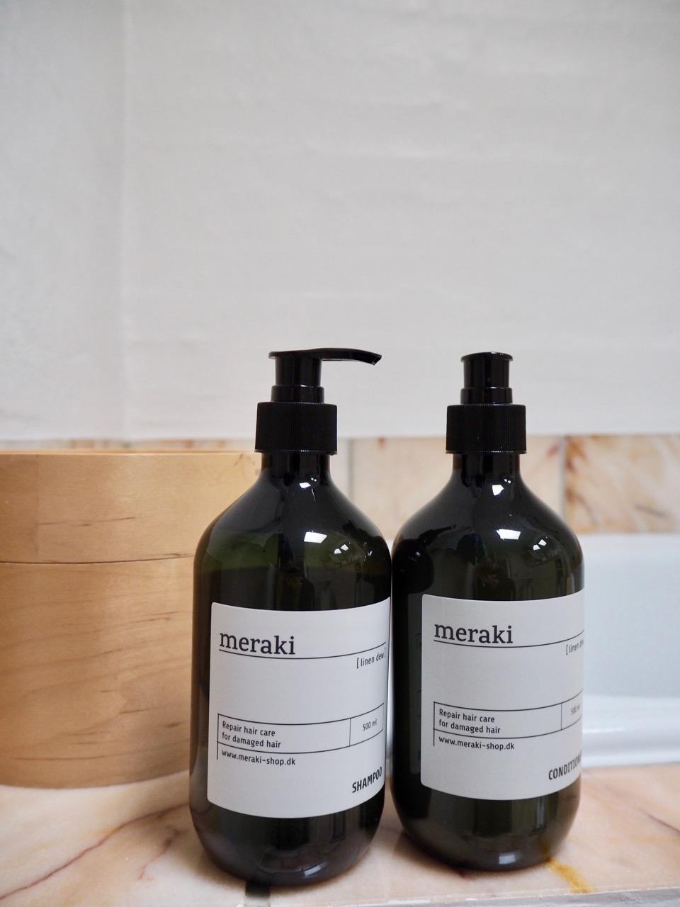 Meraki_shampoo_conditioner