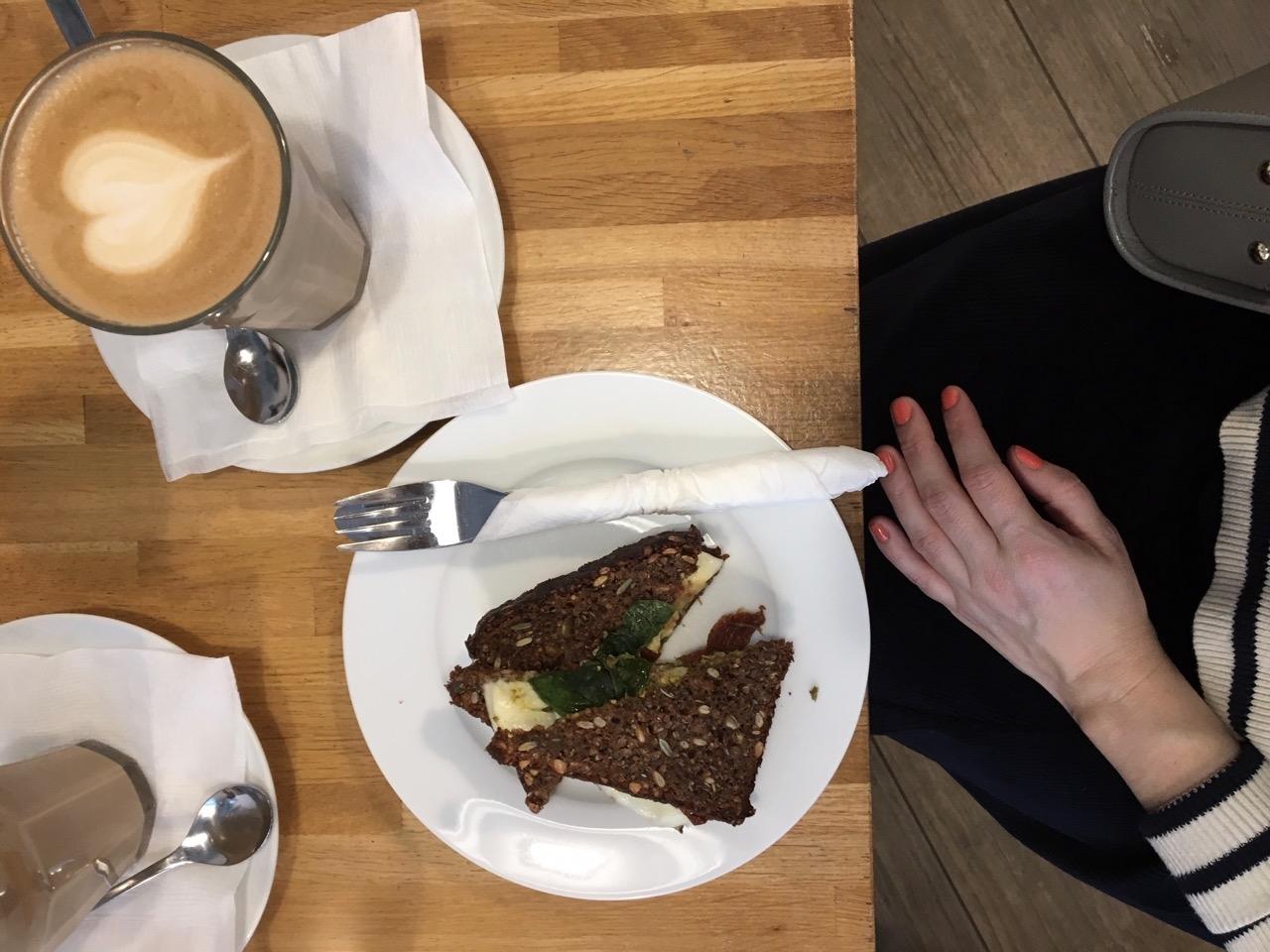 Behag_din_smag_aalborg_frokost
