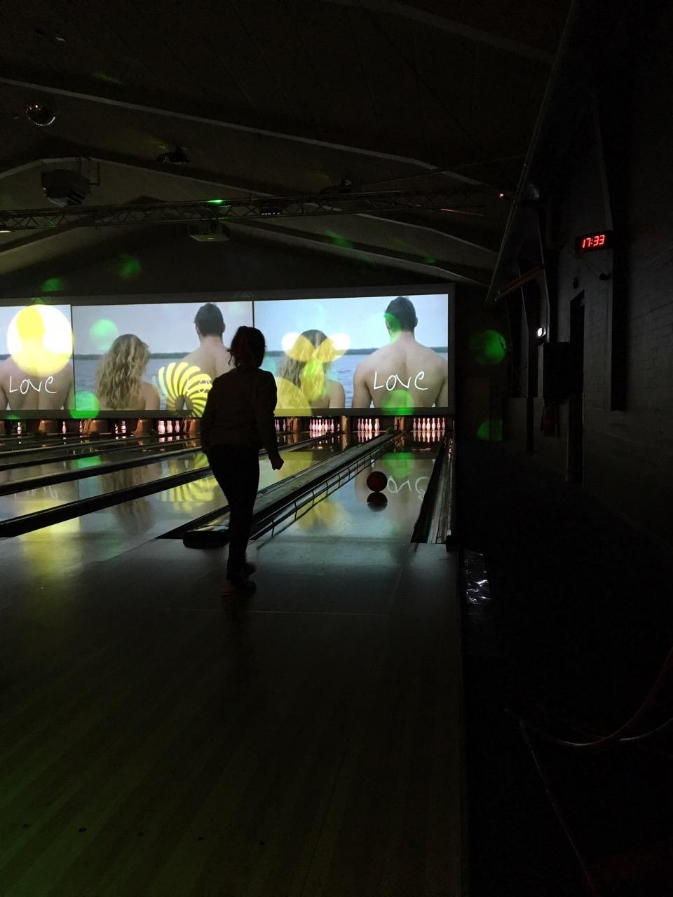 Bowling_Skive