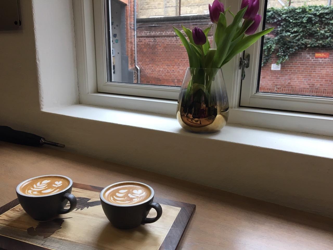 Great_coffee_aarhus