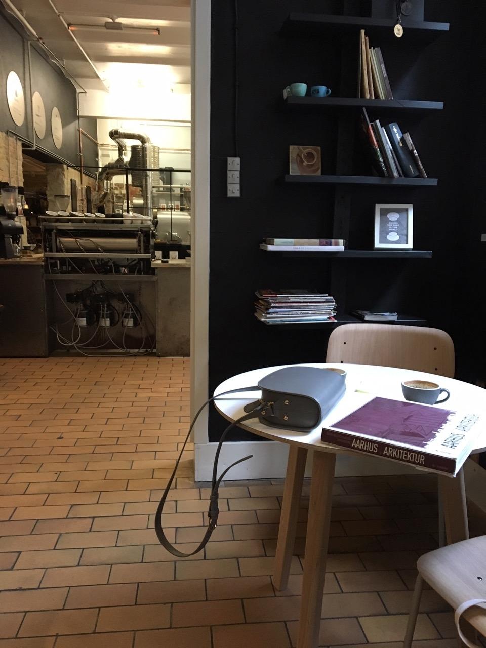Great_coffee_barista_aarhus
