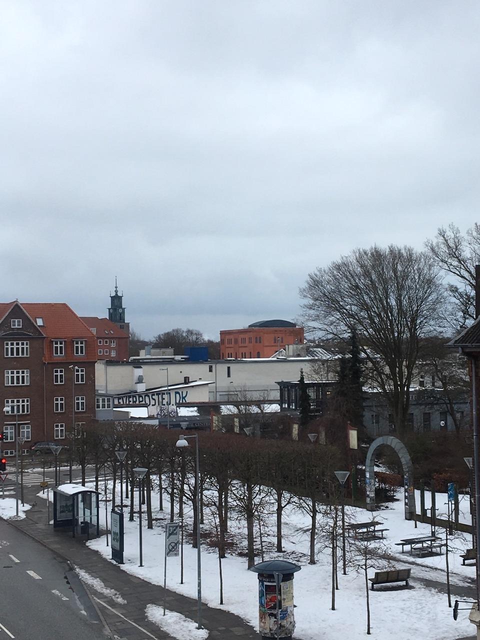 Karolinelund_aalborg_udsigt