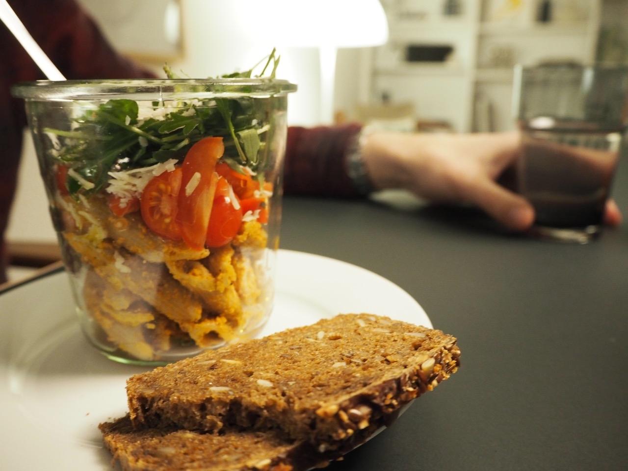 Salater_i_glas_kogebog