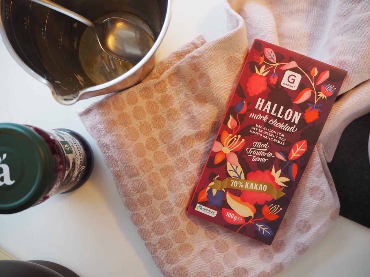 Svensk_chokolade_bagning