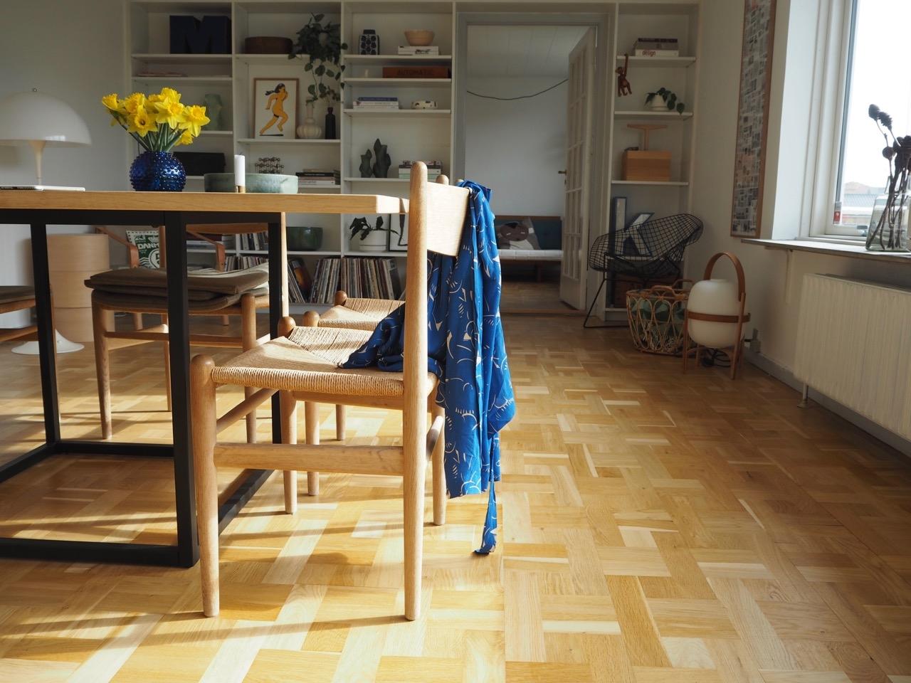 70er_villa_indretning_dansk_design