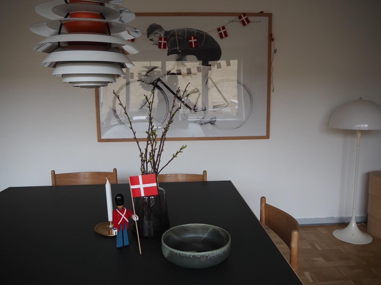 Langkilde_soen_flag_foedselsdag