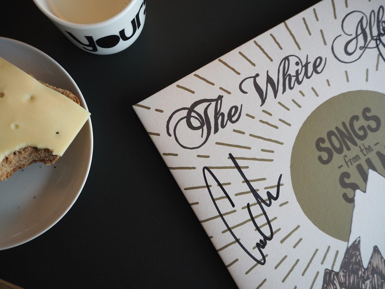 The_white_album_vinyl