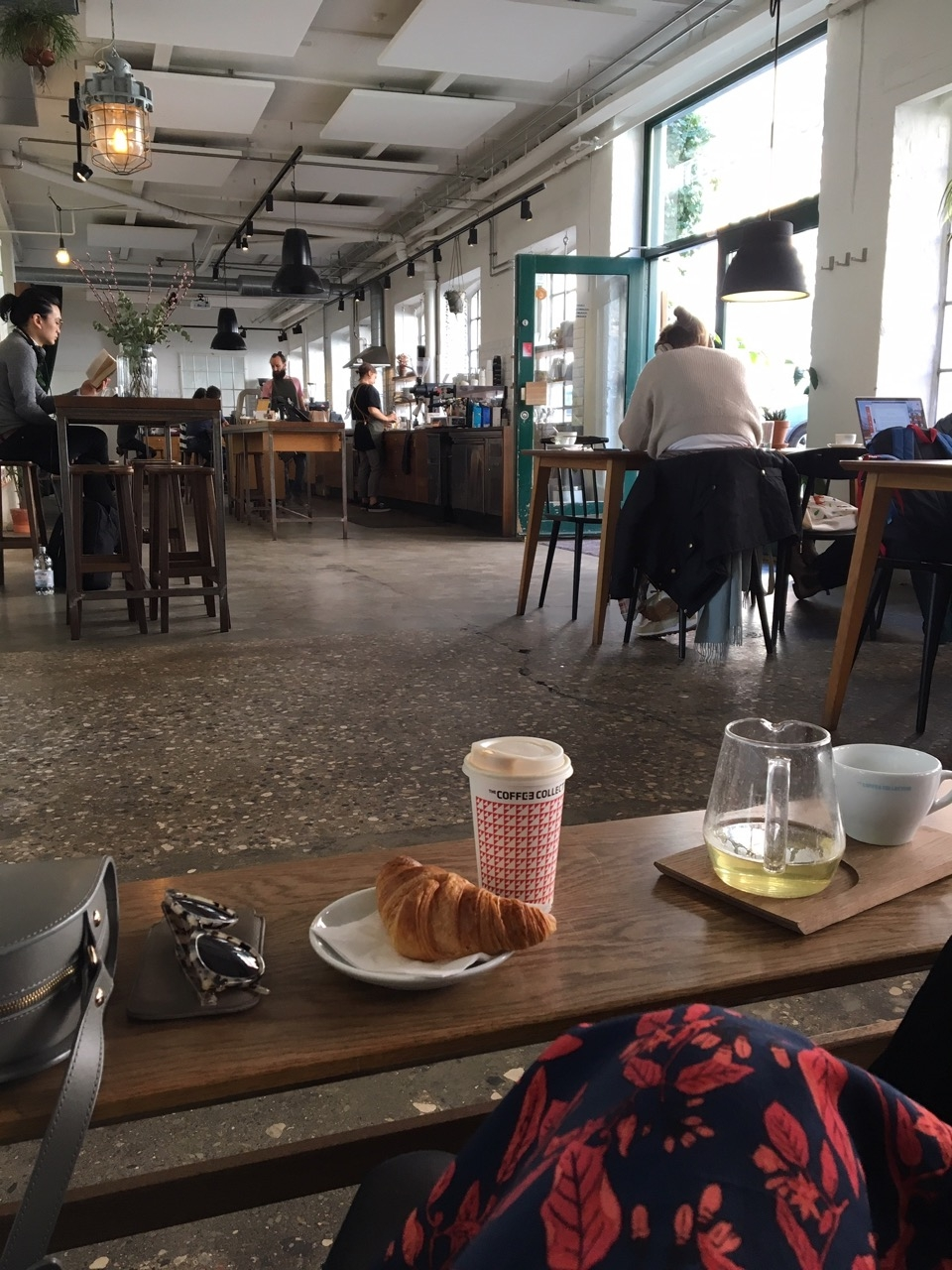Coffee_collective_frederiksberg