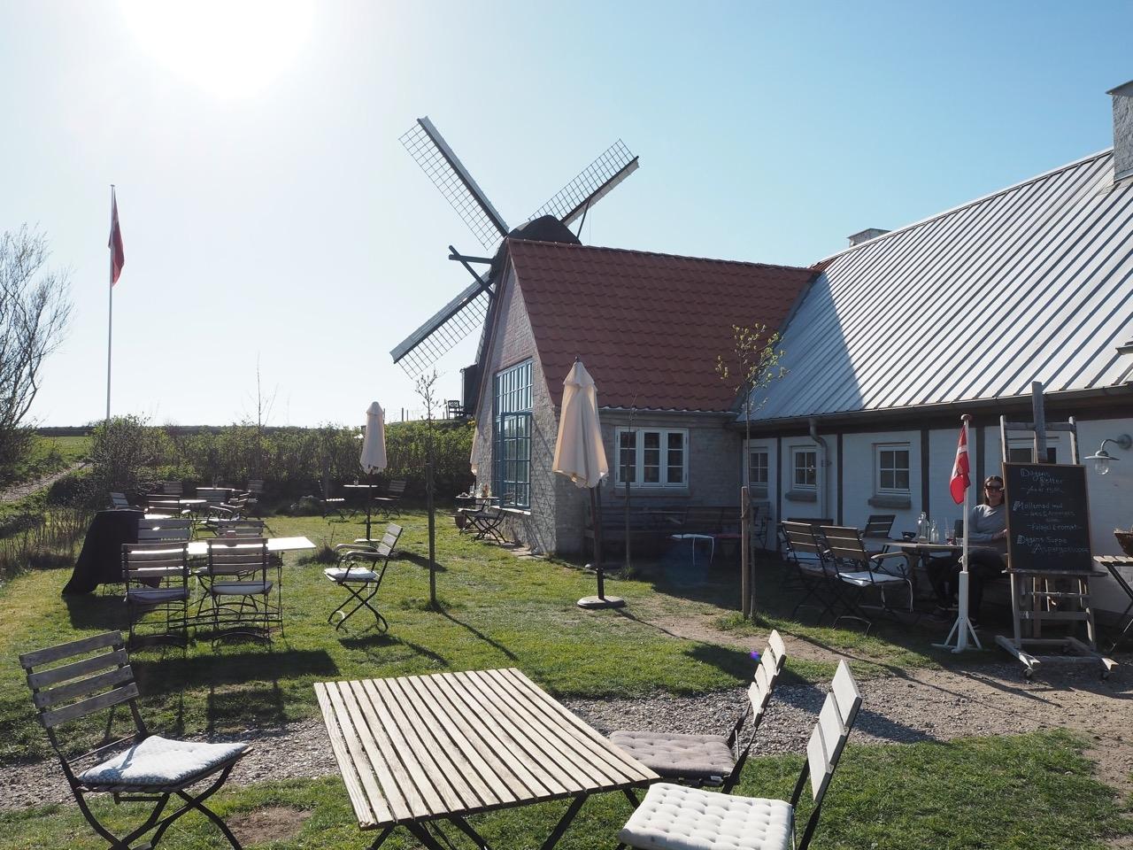 Keramik_cafe_moellehuset