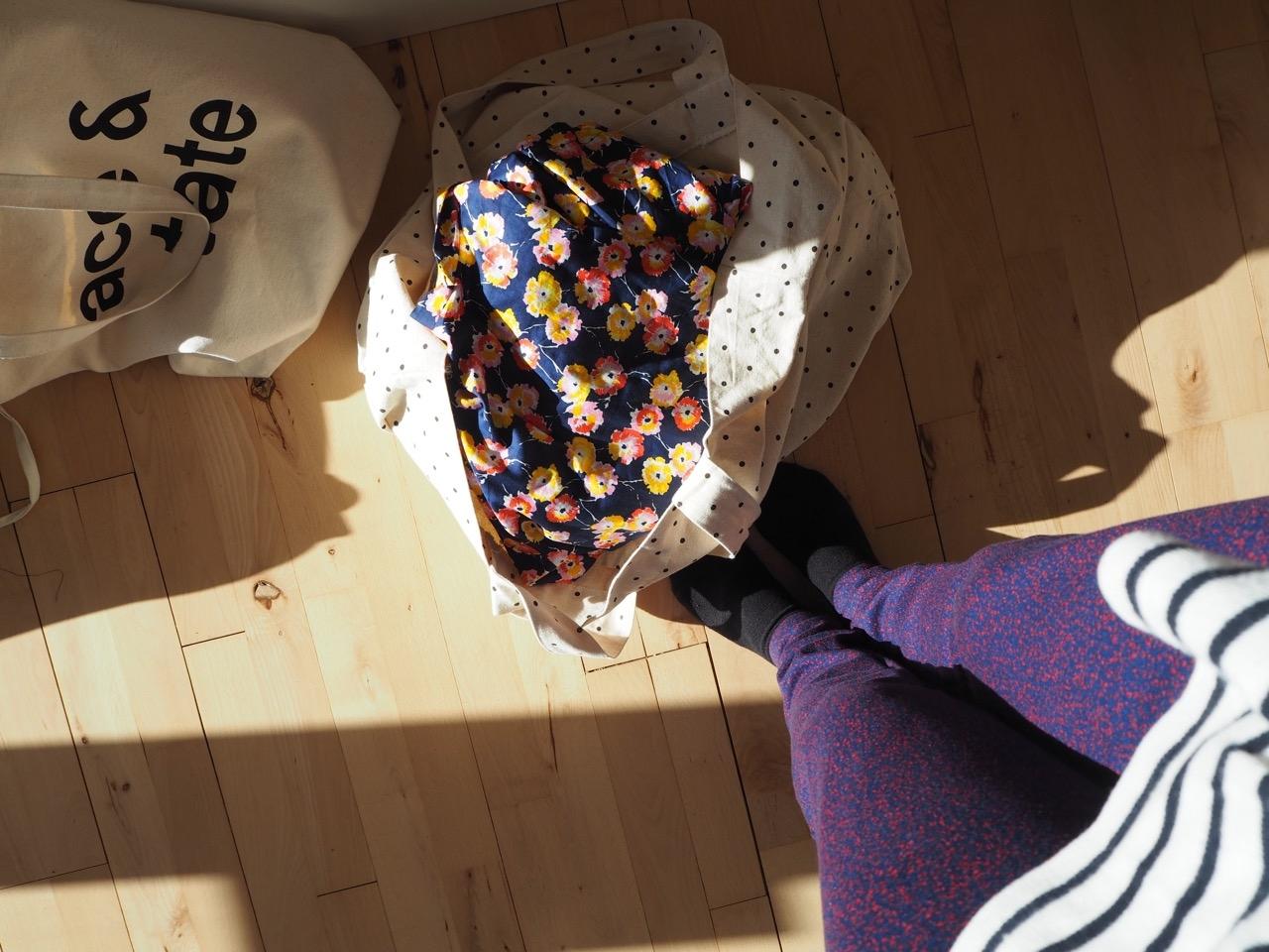 Mads_noergaard_lagersalg_kjole
