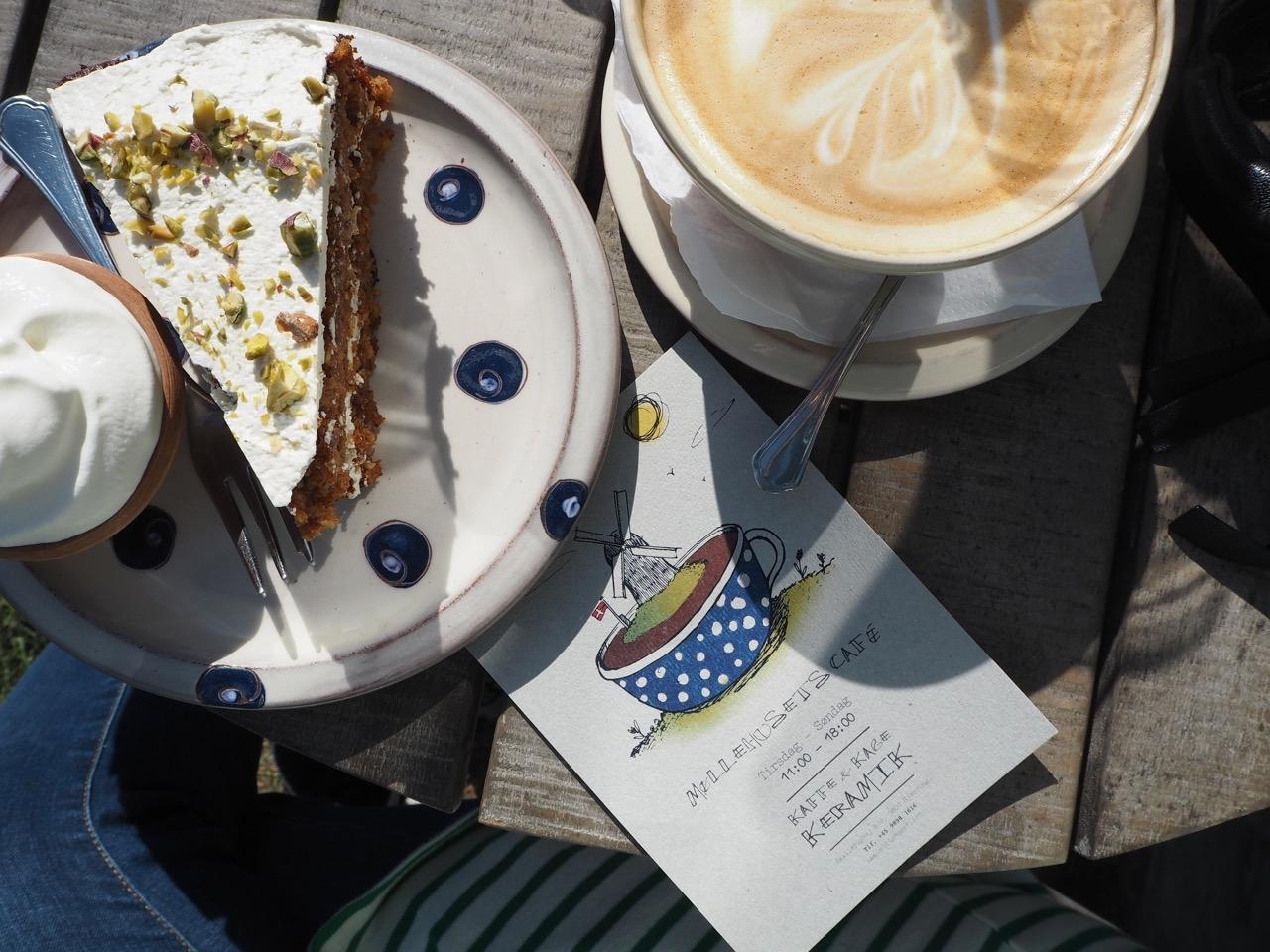 Moellehuset_cafe_loenstrup