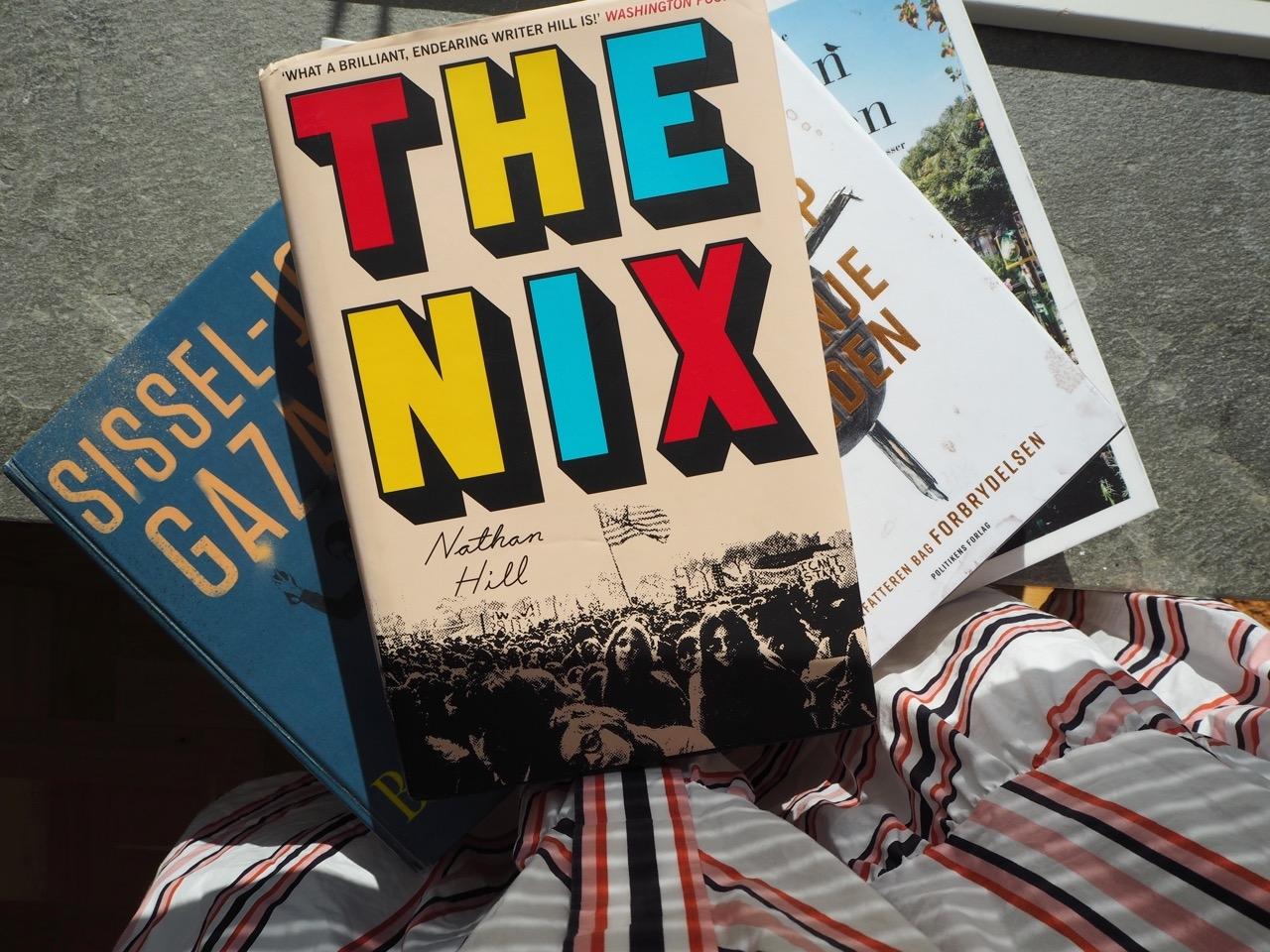 The_nix_nathan_hill