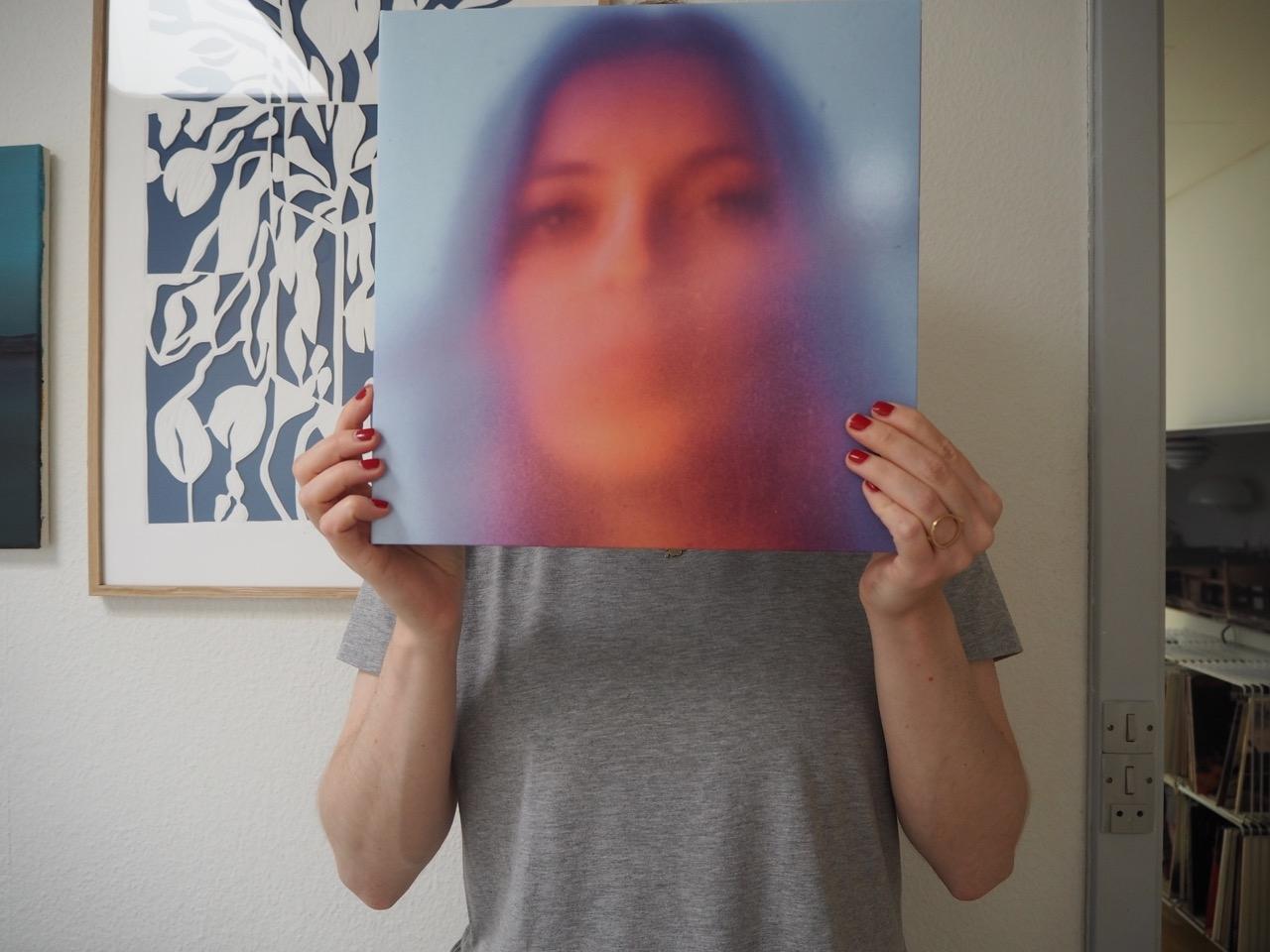 Jade_Bird_vinyl
