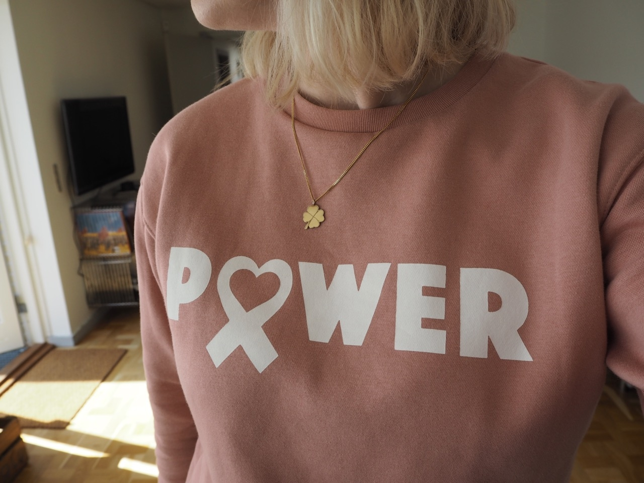 Power_Handcrafted_Cph