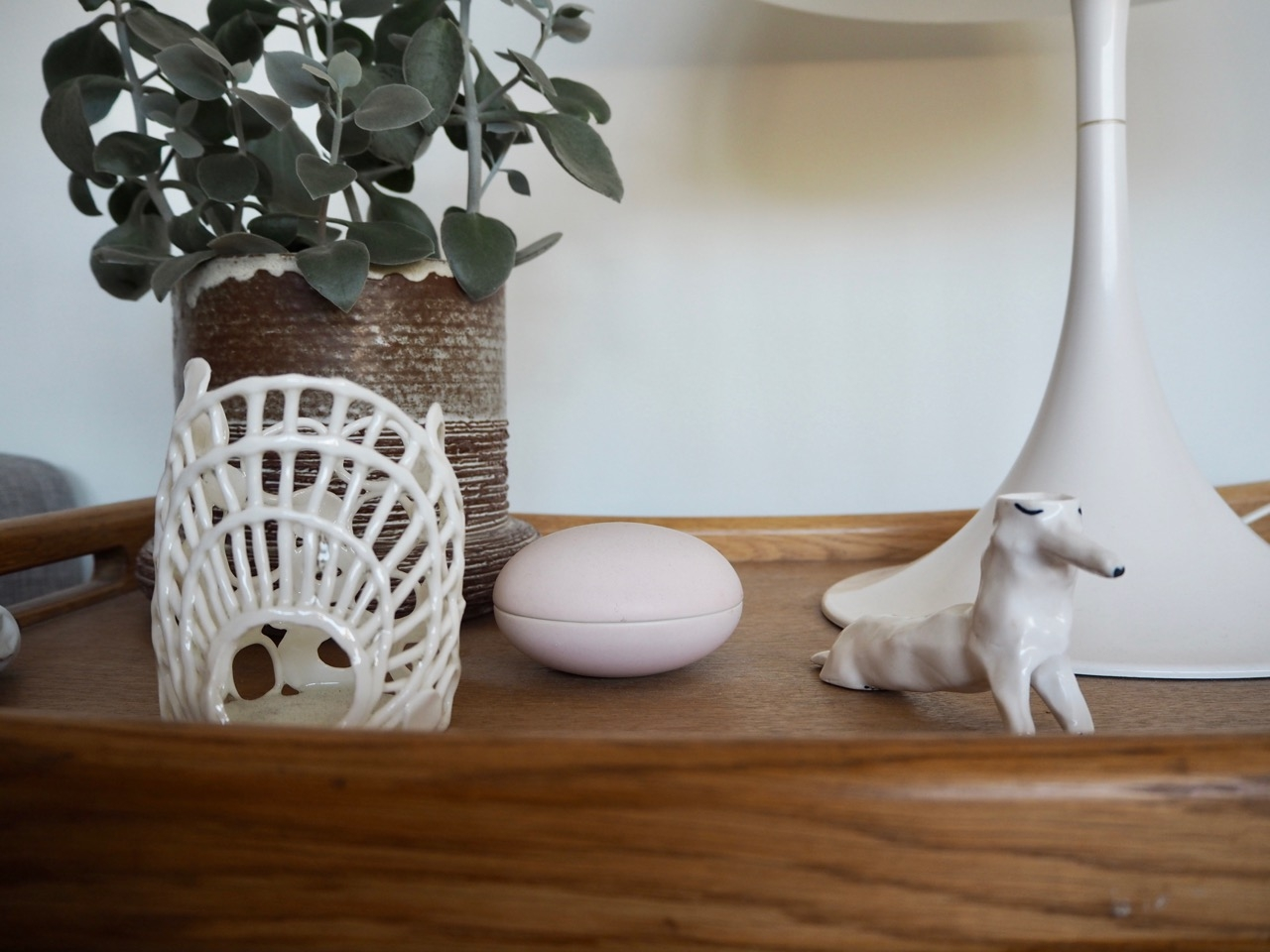 Stilleben_keramik