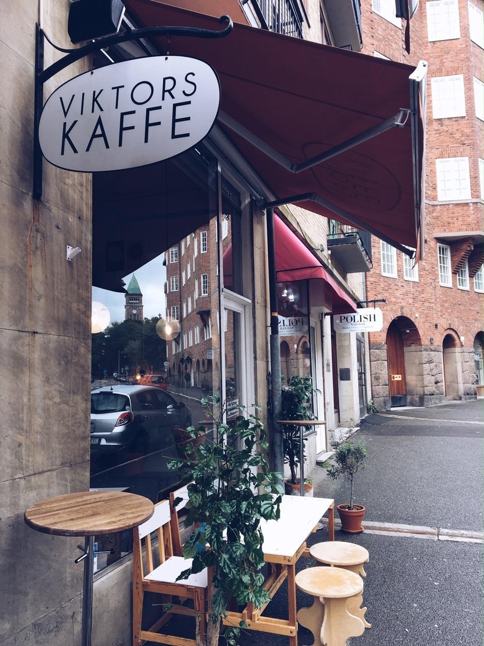 Viktors_kaffe_goeteborg