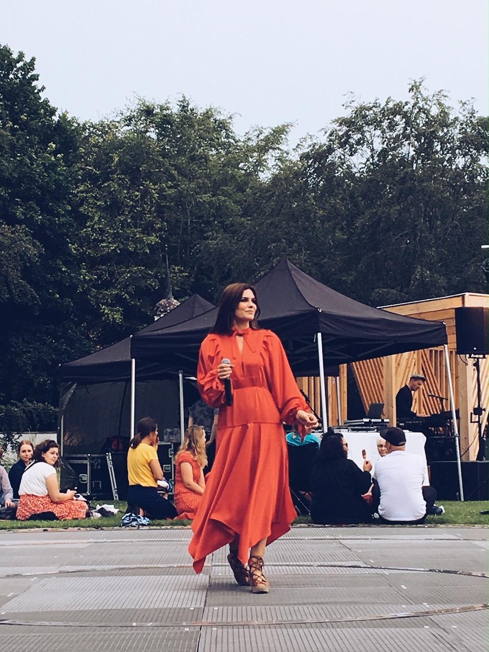 Pernille_Rosendahl_kunsten_Aalborg
