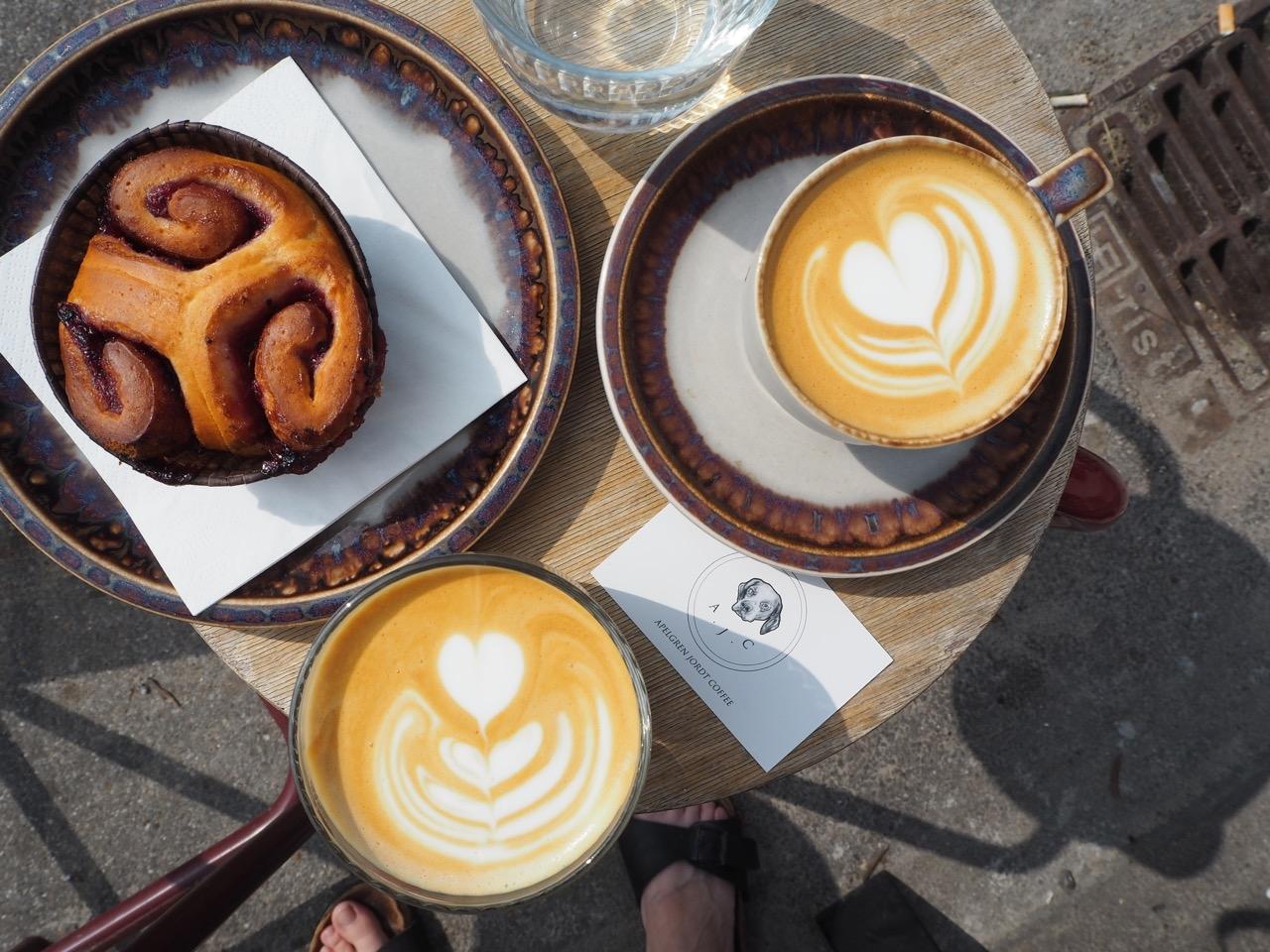 Apelgren_jordt_coffee