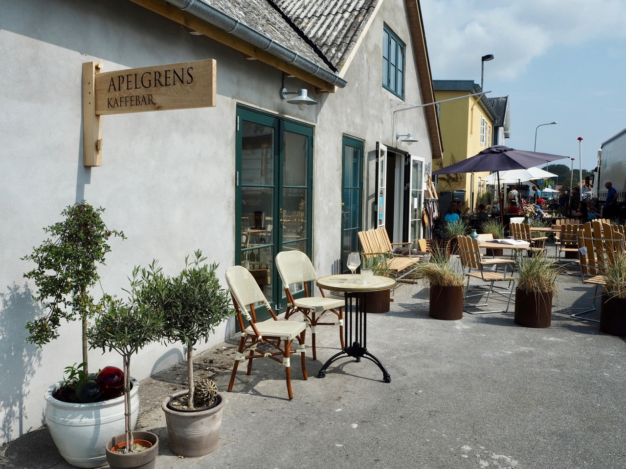 Apelgren_jordt_coffee_ebeltoft