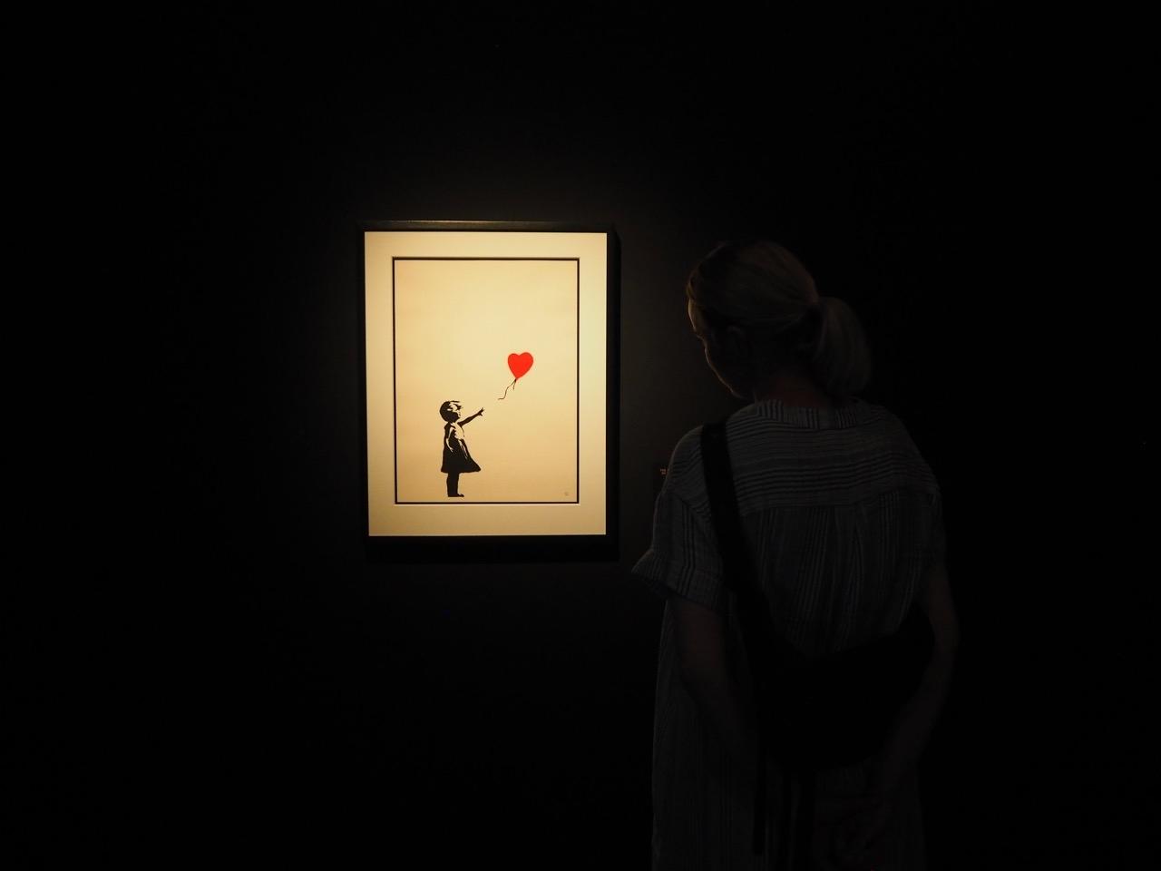 Banksy_malaga_spain
