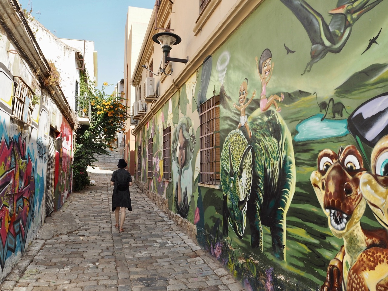Lagunillas_malaga_streetart