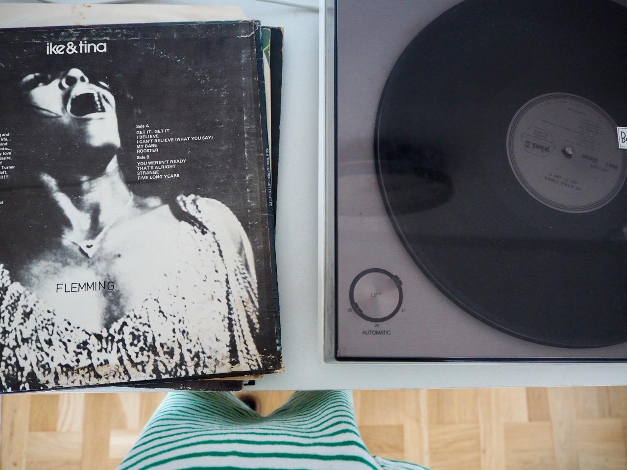 Tina_Turner_vinyl