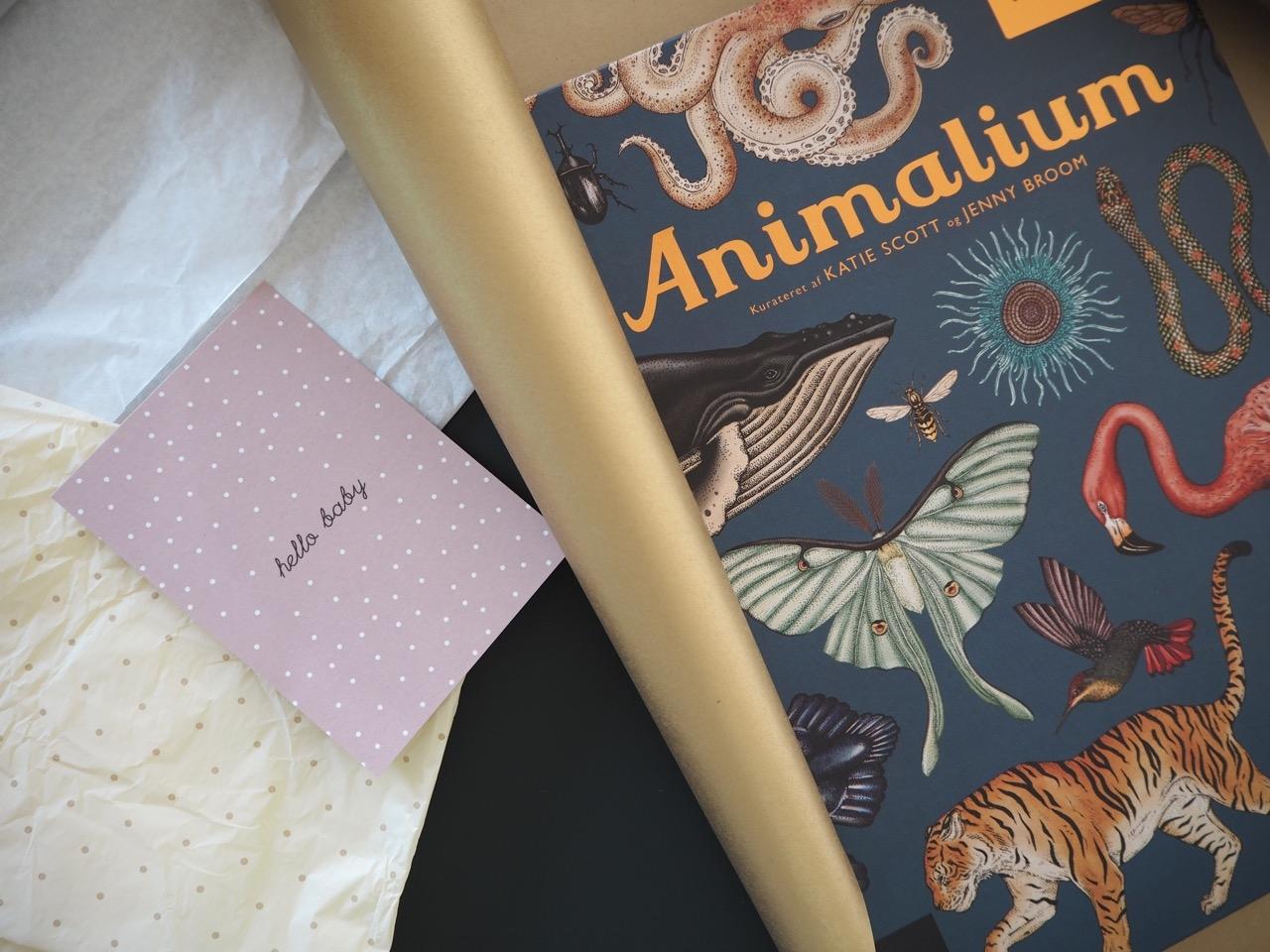 Animalium_mammut_barnedaab_gave