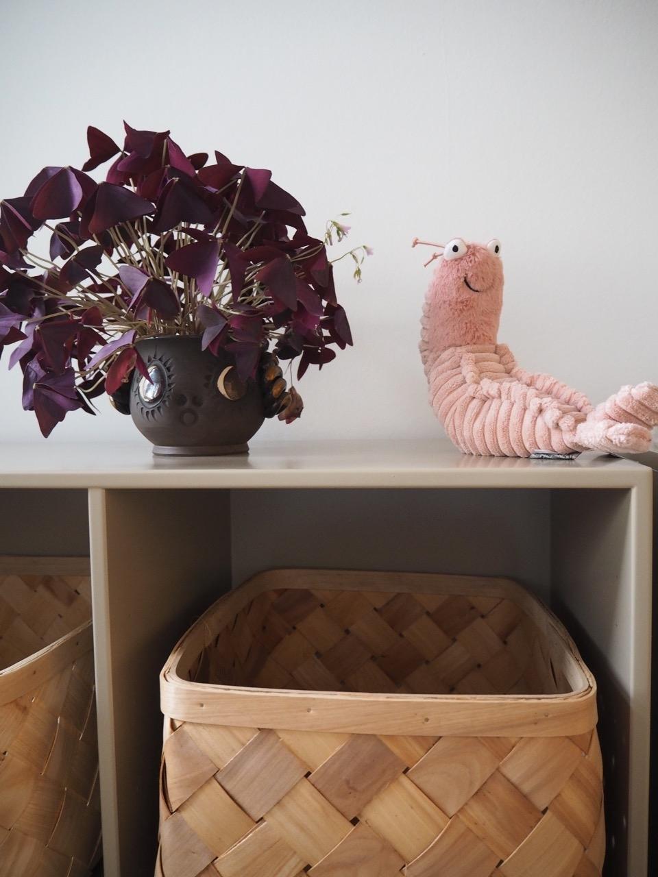 Jellycat_reje_boernevaerelse_indretning