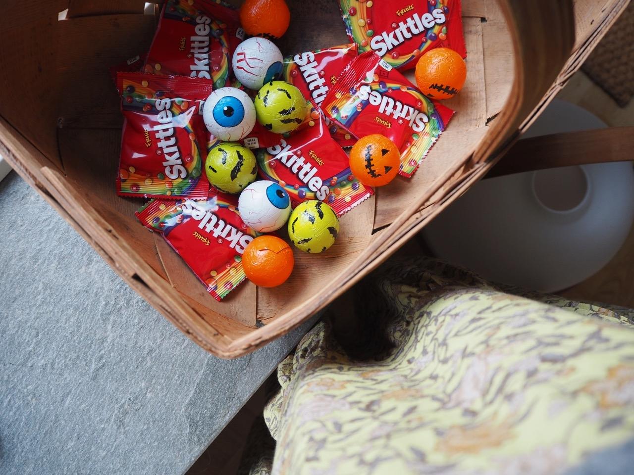 Halloween_slik