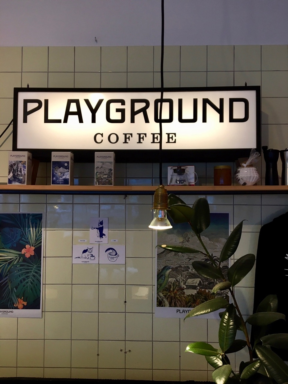 Playground_coffee_hamborg