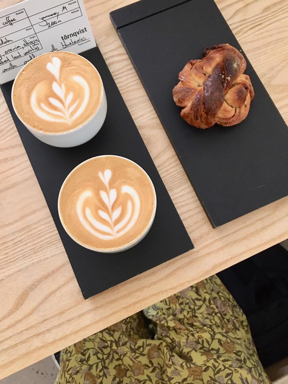 Tornqvist_coffee_hamborg